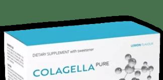 Colagella Pure bebida - comentarios de usuarios actuales 2020 - ingredientes, cómo tomarlo, como funciona, opiniones, foro, precio, donde comprar, mercadona - España