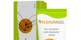 FlexumGel gel - comentarios de usuarios actuales 2020 - ingredientes, cómo aplicar, como funciona, opiniones, foro, precio, donde comprar, mercadona - España