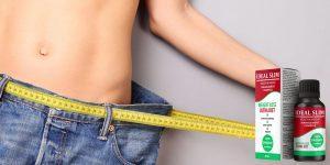 Ideal Slim gotas, ingredientes, cómo tomarlo, como funciona, efectos secundarios