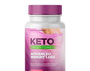 KETO BodyTone cápsulas - comentarios de usuarios actuales 2020 - ingredientes, cómo tomarlo, como funciona, opiniones, foro, precio, donde comprar, mercadona - España