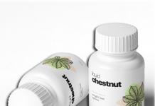 Liquid Chestnut cápsulas - comentarios de usuarios actuales 2020 - ingredientes, cómo tomarlo, como funciona, opiniones, foro, precio, donde comprar, mercadona - España