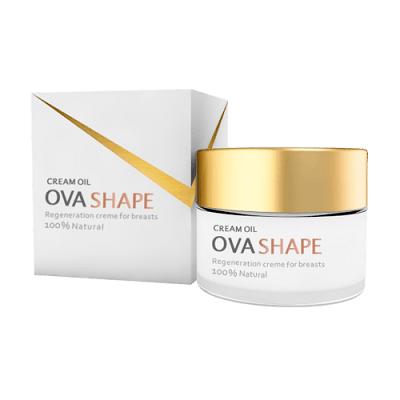 Ovashape crema - comentarios de usuarios actuales 2020 - ingredientes, cómo aplicar, como funciona, opiniones, foro, precio, donde comprar, mercadona - España