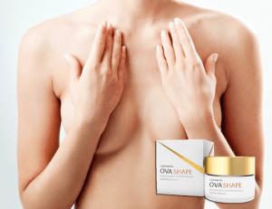Ovashape crema, ingredientes, cómo aplicar, como funciona, efectos secundarios