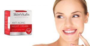 Skin Vitalis donde comprar, farmacia