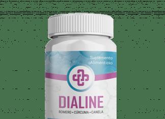 Dialine cápsulas - opiniones, foro, precio, ingredientes, donde comprar, mercadona - España